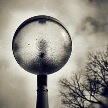 Ariane Coerper, Lampe 13 (Deutschland, Europa)