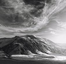 Markus Schieder, Landscape of Landmannalaugar (Island, Europa)