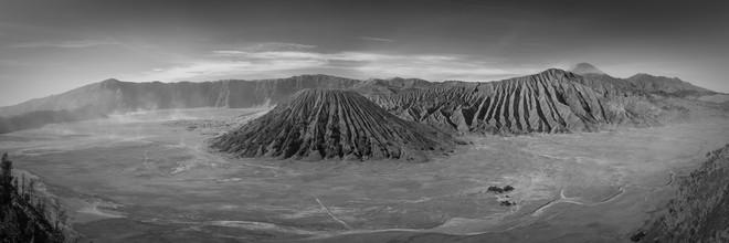 Manuel Kürschner, Mount Bromo (Indonesia, Asia)