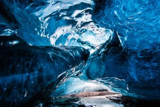 Cristof Bals, Blue Kingdom 2 (Iceland, Europe)