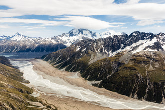 Cristof Bals, NZ Aerial (Neuseeland, Australien und Ozeanien)