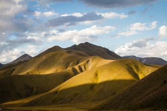 Cristof Bals, Last Rays 1 (New Zealand, Oceania)