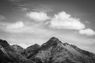 Cristof Bals, Remarkables (New Zealand, Oceania)