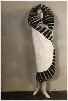 Süddeutsche Zeitung Photo, Greta Garbo (Vereinigte Staaten, Nordamerika)
