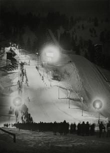 Süddeutsche Zeitung Photo, Olympische Spiele in Berlin 1936 (Germany, Europe)