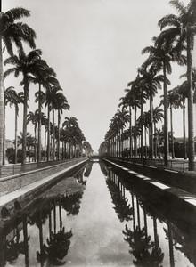 Süddeutsche Zeitung Photo, Kanal in Rio de Janeiro (Brasilien, Lateinamerika und die Karibik)