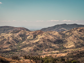 Johann Oswald, Costa Rica Highlands (Costa Rica, Lateinamerika und die Karibik)