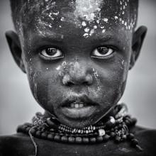 Fabio Marcato, ANGEL_2 (Äthiopien, Afrika)