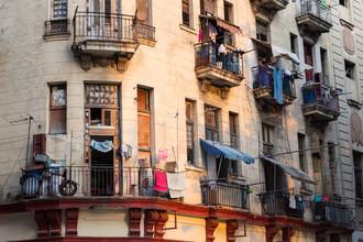 Eva Stadler, Life in Havanna (Kuba, Lateinamerika und die Karibik)