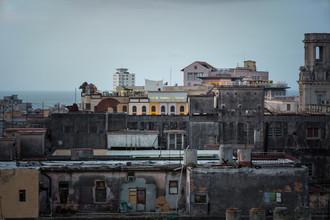 Eva Stadler, Hotel Parque Central, Havanna (Kuba, Lateinamerika und die Karibik)