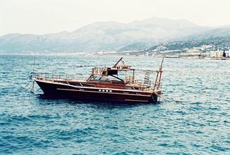 Kathrin Reiff, Hersonissos (Griechenland, Europa)