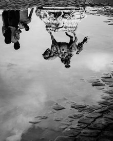 Cristof Bals, Losing Gravity (Ungarn, Europa)