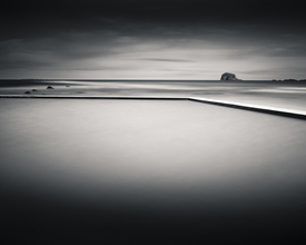 Ronnie Baxter, NB Tidal Pool (Großbritannien, Europa)