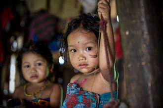Miro May, Mro (Bangladesh, Asien)