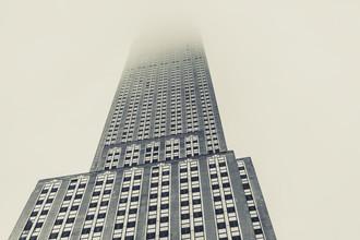 Philipp Langebner, Rockefeller Building (Vereinigte Staaten, Nordamerika)