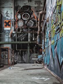 Michaela Ertelt, toxic (Deutschland, Europa)