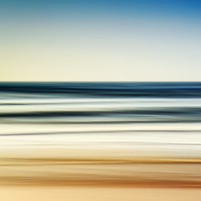 tranquility - Fineart photography by Holger Nimtz