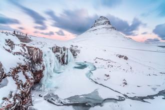 Markus Van Hauten, Kirkjufell mountain (Iceland, Europe)