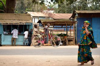 Markus Hertrich, Tansania 15 (Tansania, Afrika)