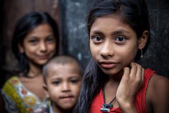 Miro May, Chittagong (Bangladesh, Asia)