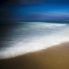 Vor dem Sturm - fotokunst von Jens Rosbach