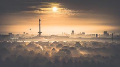 Ronny Behnert, Drachenberg View (Deutschland, Europa)
