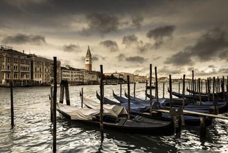 Marius Bast, Venedig (Italy, Europe)