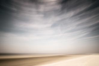 Judith Marx, Beachscape (Deutschland, Europa)