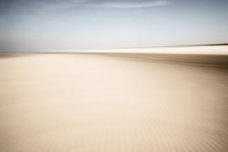 Judith Marx, Beachscape II (Deutschland, Europa)