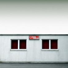 David Foster Nass, Eros Center (Deutschland, Europa)