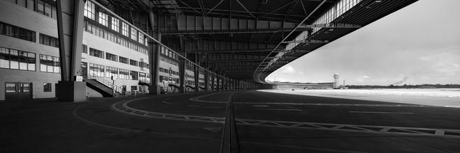 Oliver Buchmann, Tempelhof (Germany, Europe)