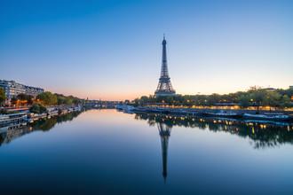 David Engel, Paris Eiffelturm (France, Europe)