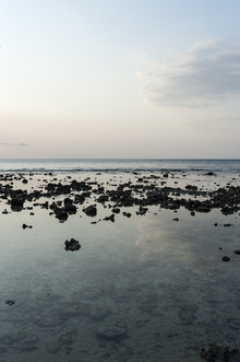 Gianpiero Tebano, Timor Leste (Amerikanisch-Samoa, Australien und Ozeanien)