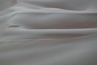 Elisabeth Scheiring, Wüstenzauber: Die Magie der Dünen  (Vereinigte Arabische Emirate, Asien)