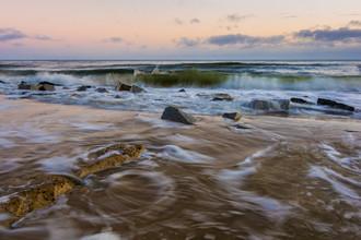 Martin Wasilewski, Wild Baltic Sea (Germany, Europe)