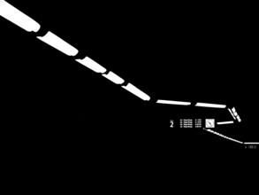 Klaus Lenzen, Track 2 (Germany, Europe)