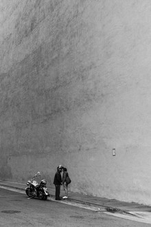 Thomas Neukum, Motorcycle Love (United States, North America)