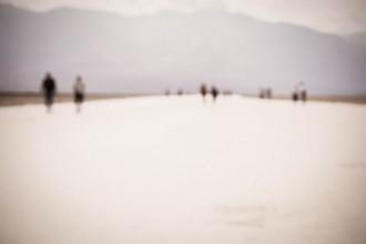 Florian Paulus, ghost town. (Vereinigte Staaten, Nordamerika)