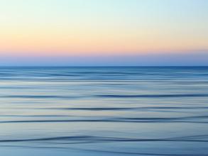 Holger Nimtz, calm sea (Zypern, Europa)