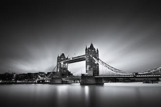 Tillmann Konrad, Tower Bridge (Großbritannien, Europa)