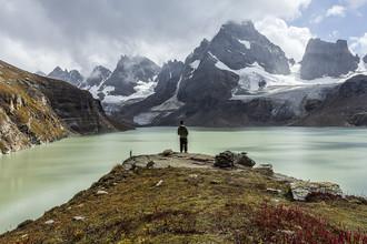 Sher Ali, Explorer's Paradise (Pakistan, Asien)