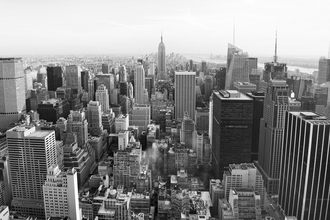 Daniel Schoenen, Manhattan (United States, North America)