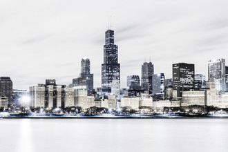 Roman Becker, Windy City (United States, North America)