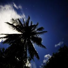 Saskia Gaulke, Night (Thailand, Asien)