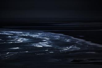 Philip Gunkel, Island Saga X (Iceland, Europe)