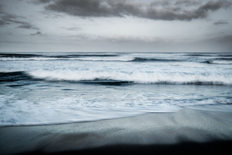 WATERFRONT - Fineart photography by Roman Becker