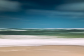 Nordsee - Fineart photography by Holger Nimtz
