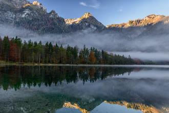 Günther Reissner, Early Morning (Österreich, Europa)