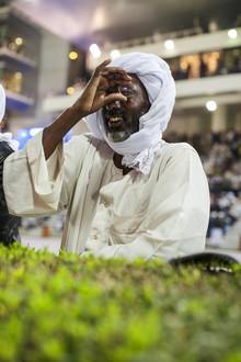 Martin Von Den Driesch, Den Durchblick behalten (Vereinigte Arabische Emirate, Asien)