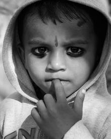 Jagdev Singh, Question (Indien, Asien)